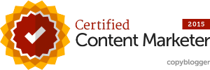 certification-badge 2015