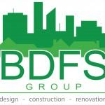 BDFS RGB 1691x1270