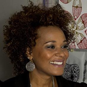 Christina Griffin, Founder at Splendorlust